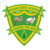 Kogan State School